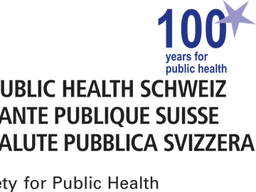 100 years for Public Health.png